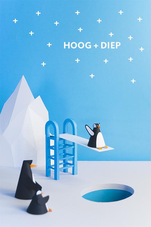 Hoog+Diep_Kerstkaart_Original.jpg