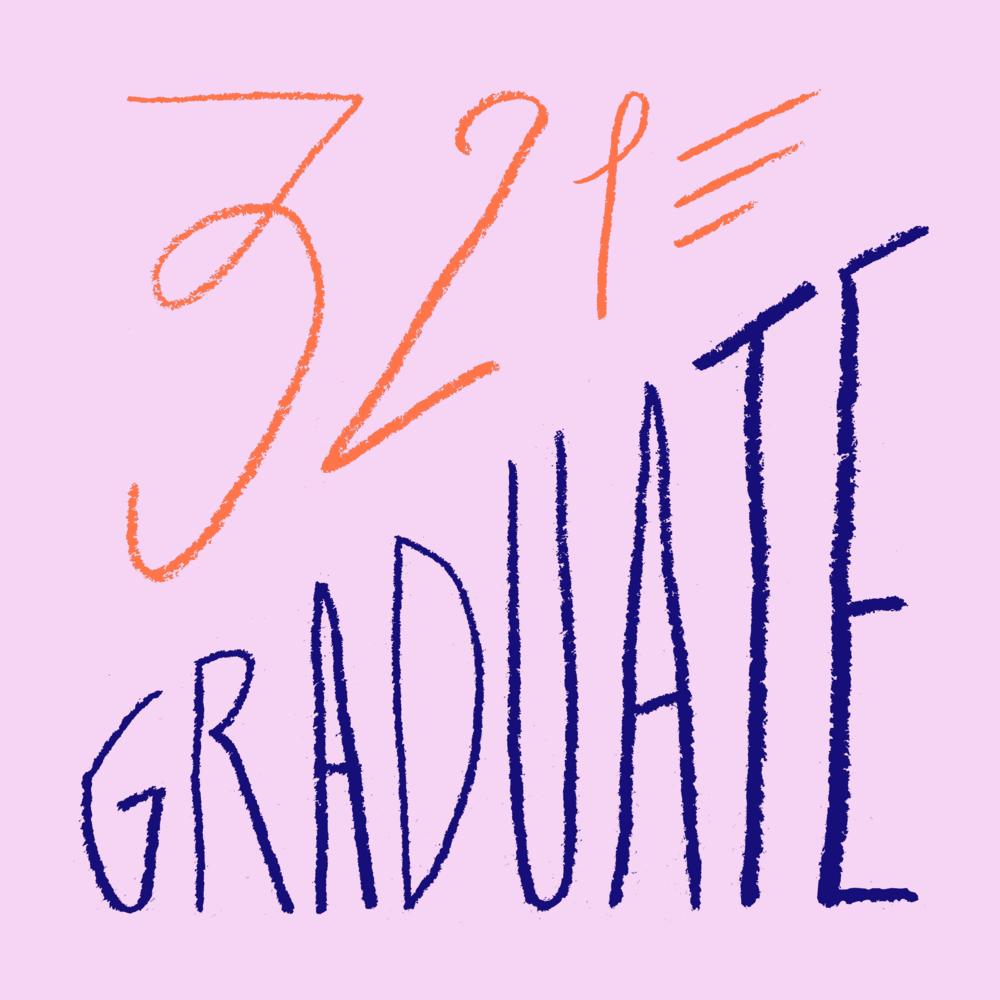 321graduate