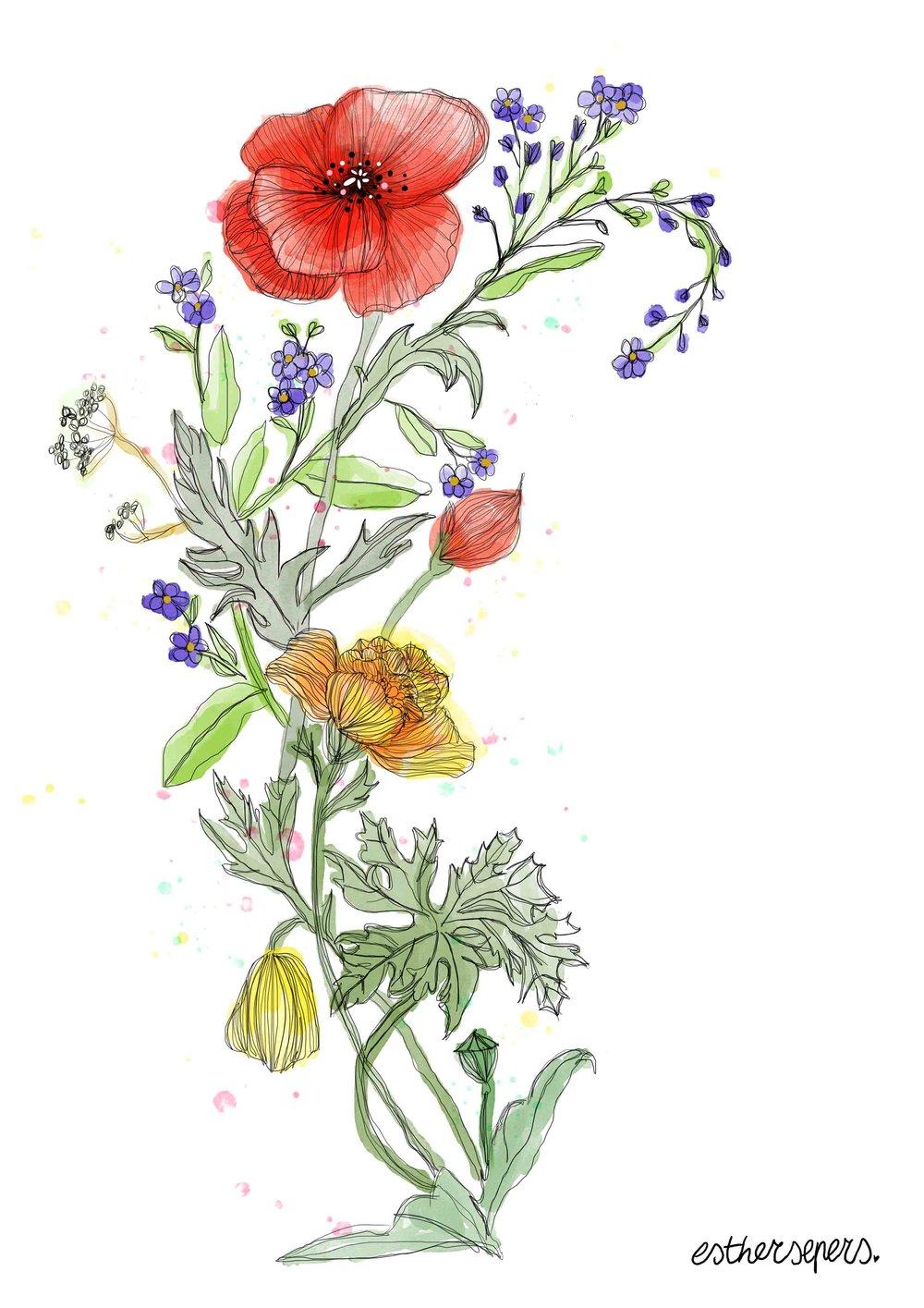 bloemenantjemartijn.jpg