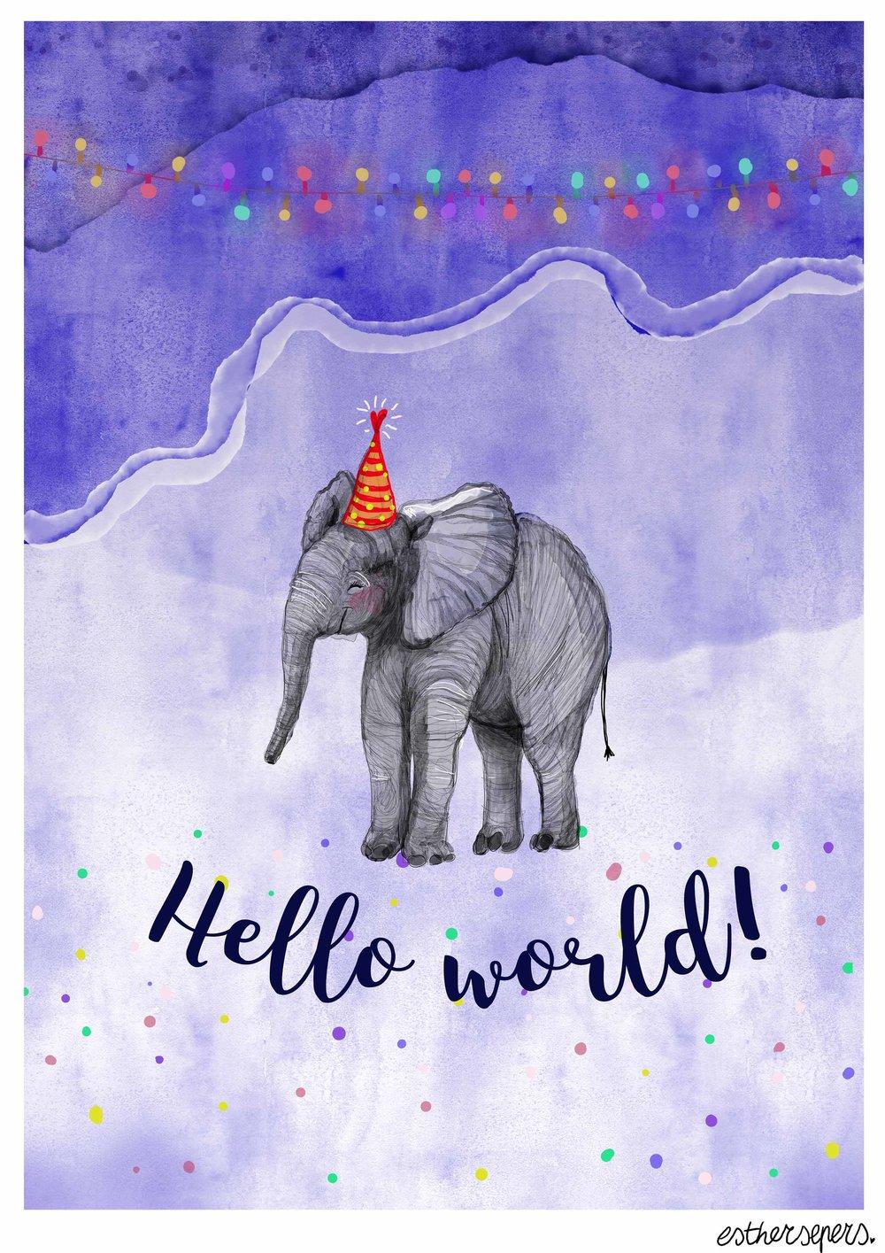 geboortekaartje_olifant.jpg