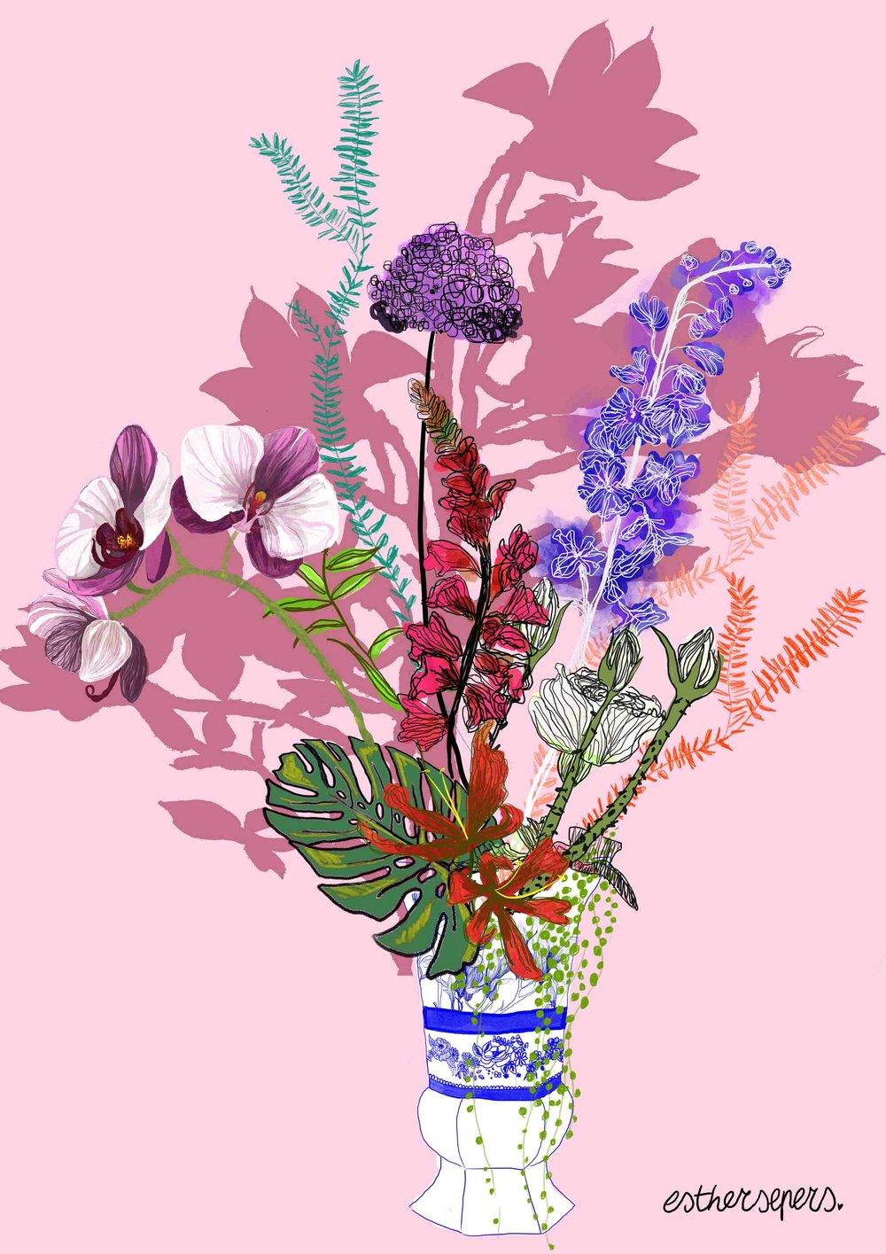 bloemenvaas.jpg