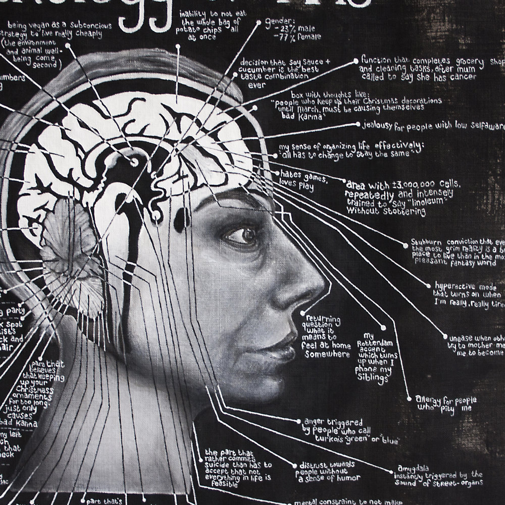 JessicaVanDeursen_phrenology_of_me.jpg