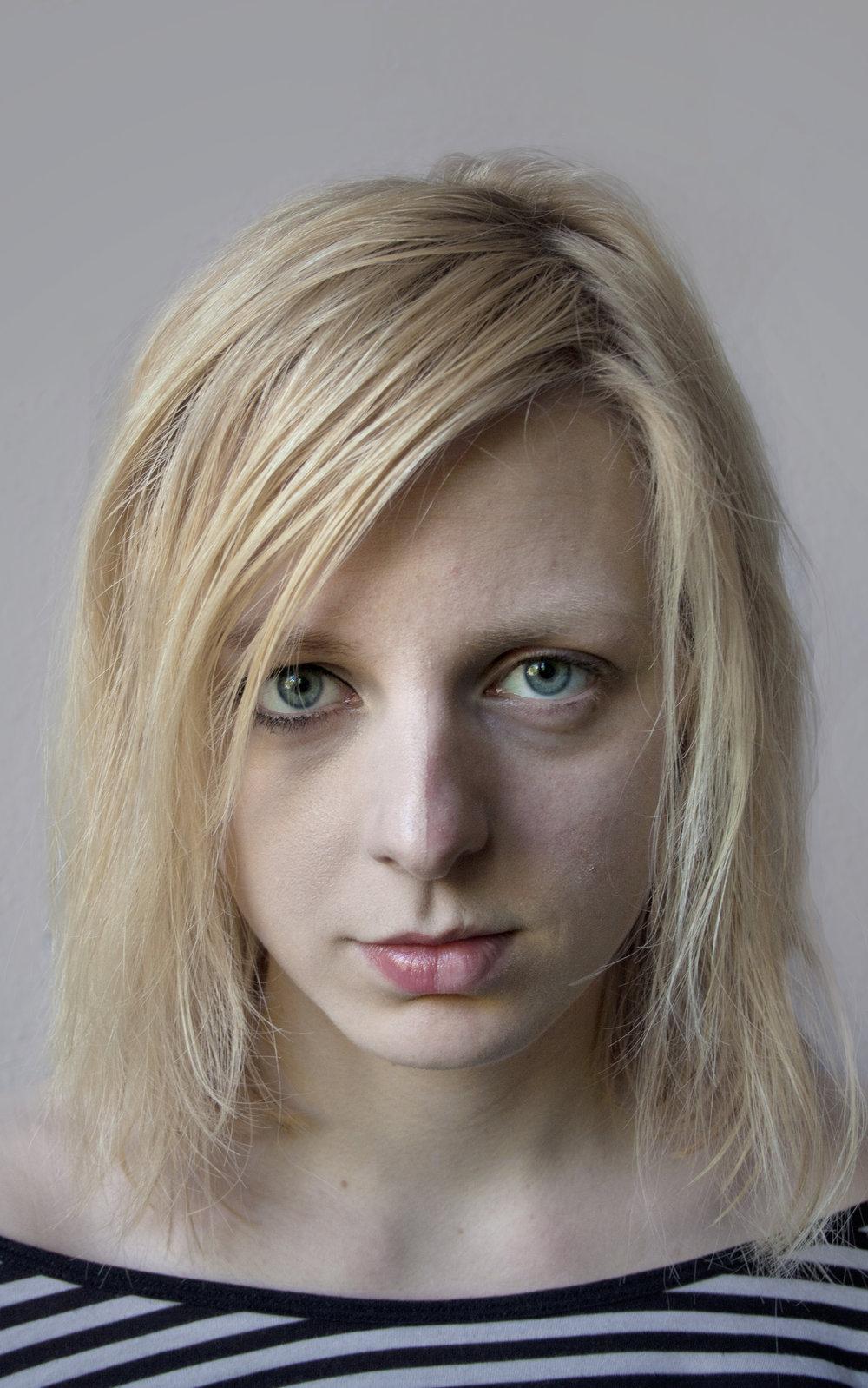 JessicaVanDeursen_Warpaint.jpg
