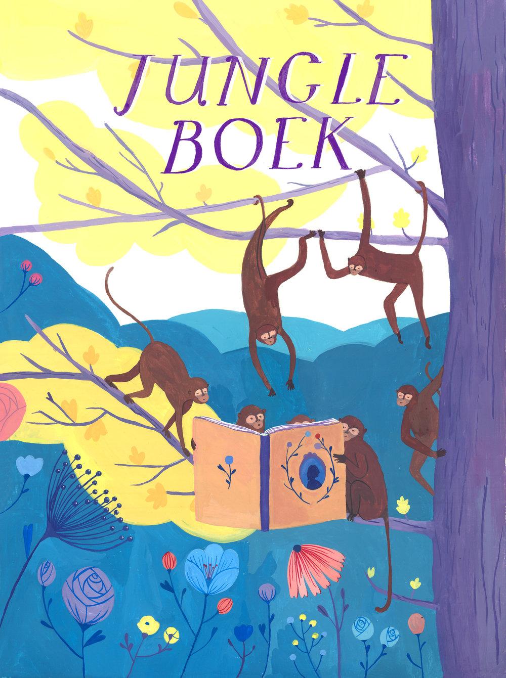 Jungle-Boek-Roozeboos.jpg