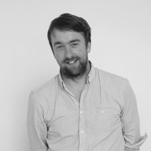 Tomas Millar (independent) Millar + Howard Workshop