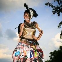 Art Couture Painswick