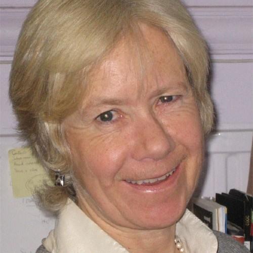 Helen Owen Consultancy