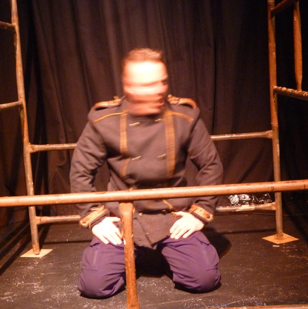 Stroud Theatre Company