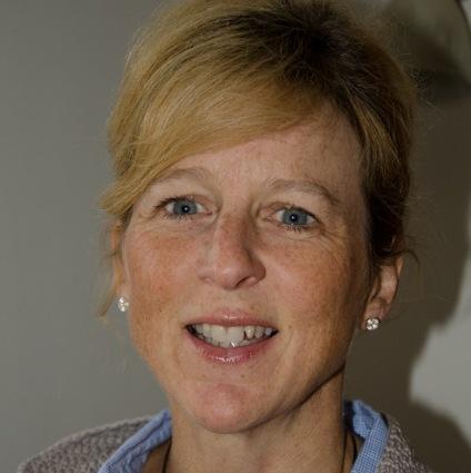 Kate Danielson