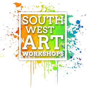 South West Art Workshops