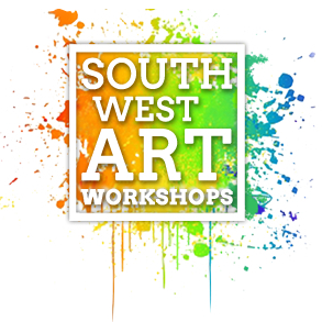 South West Art Workshops