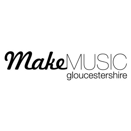 Make Music Gloucestershire