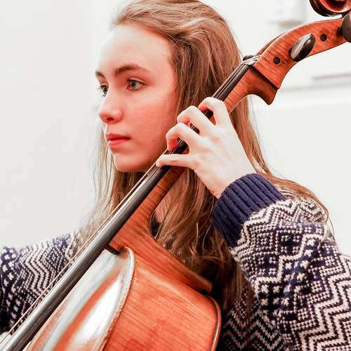 Gloucester Academy of Music