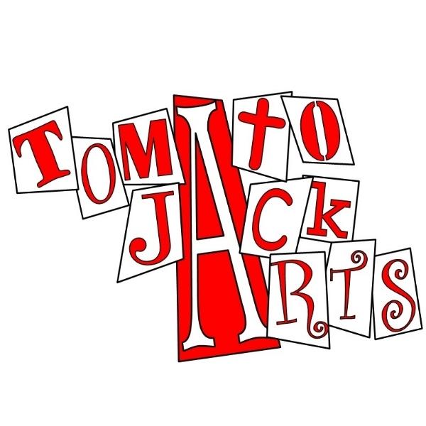 TomatoJack Arts