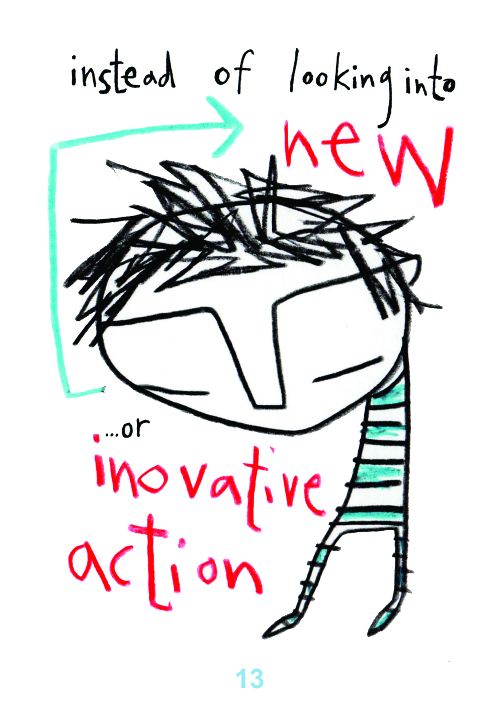ACTION LEARNING 13.jpg
