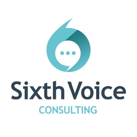 Sixth Voice logo