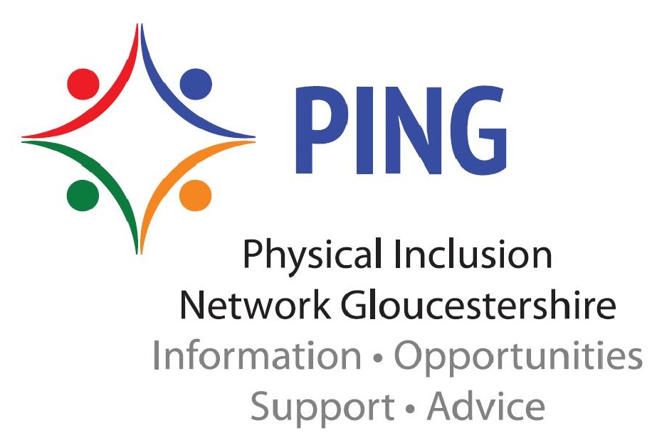Inclusion Gloucestershire