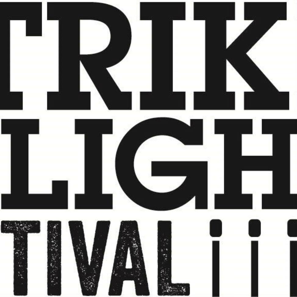 Strike A Light Festival