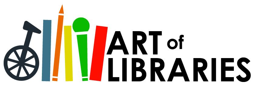 AoL-logo.jpg