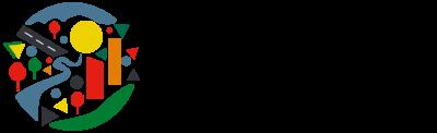 CG-logo-(landscape).png