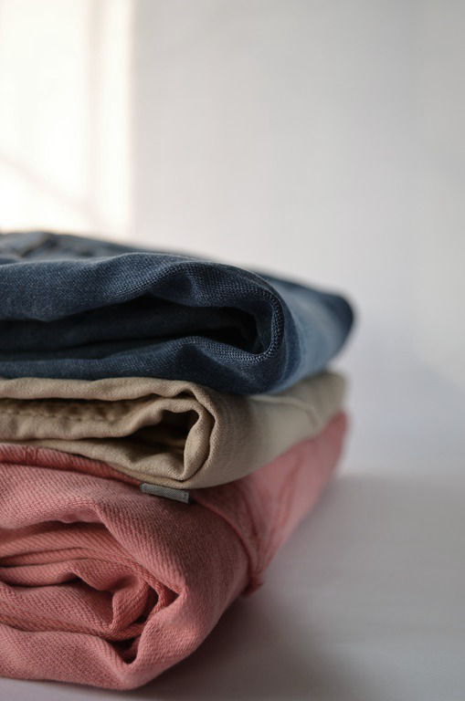 laundry-389922_1920.png