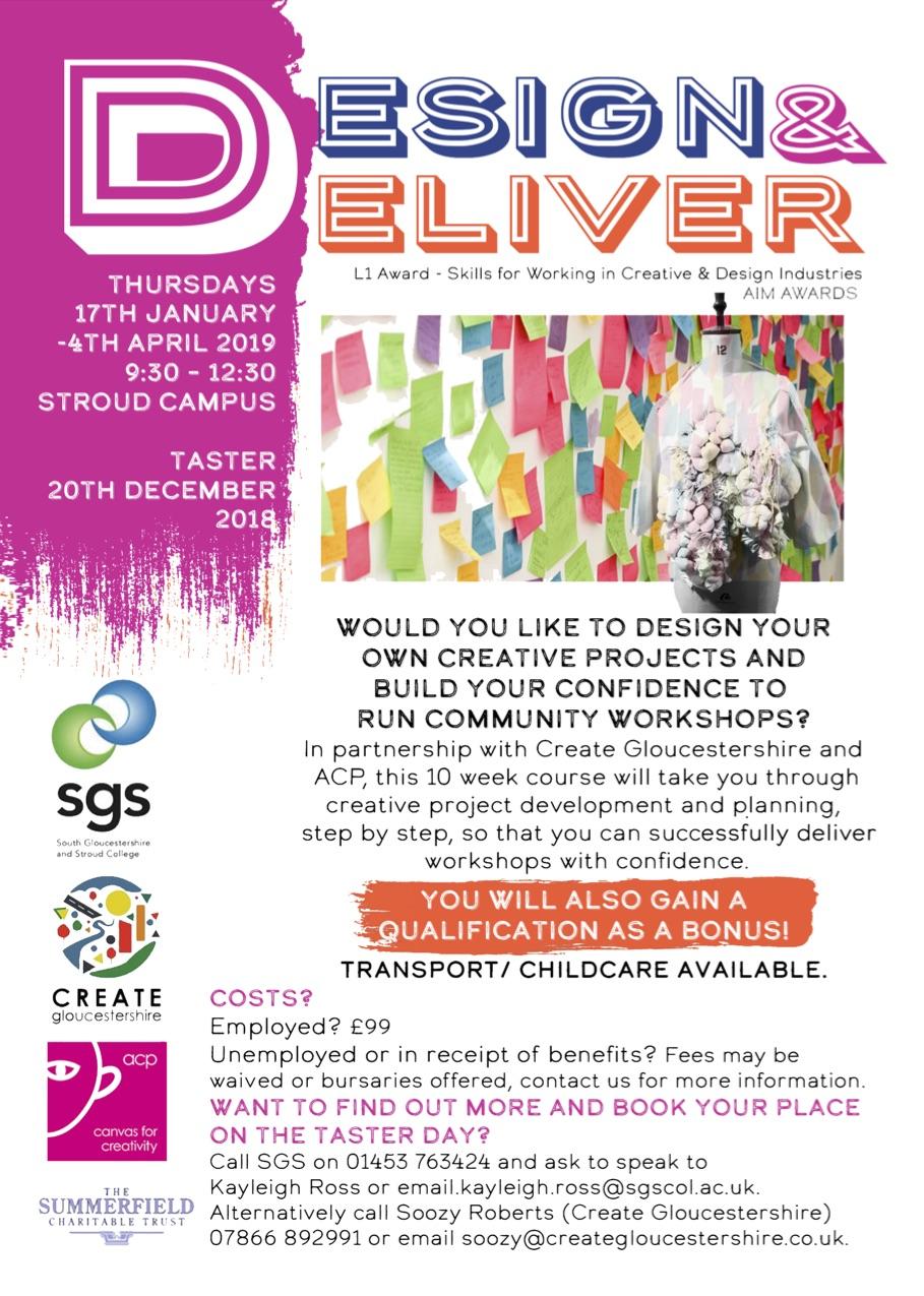design and deliver flyer.jpg