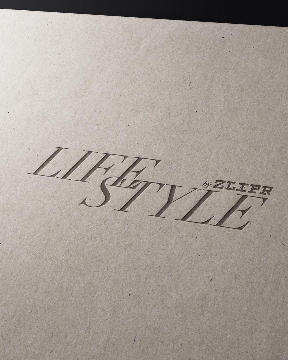 zlipr_lifestyle.jpg