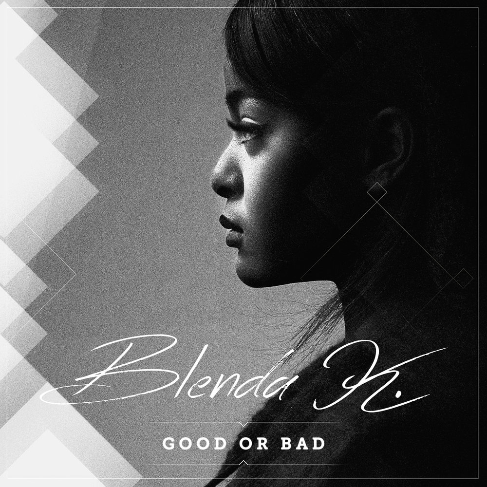 Blenda+Good+or+Bad+cover+V3.jpg