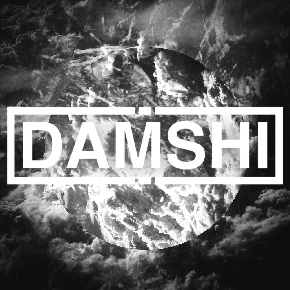 DAMSHI+lolwut.jpg