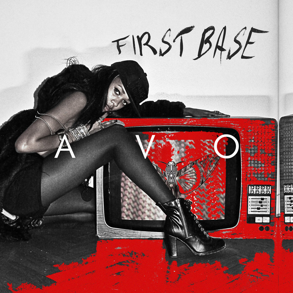 First+Base+Single+Cover+LP+Version.jpg