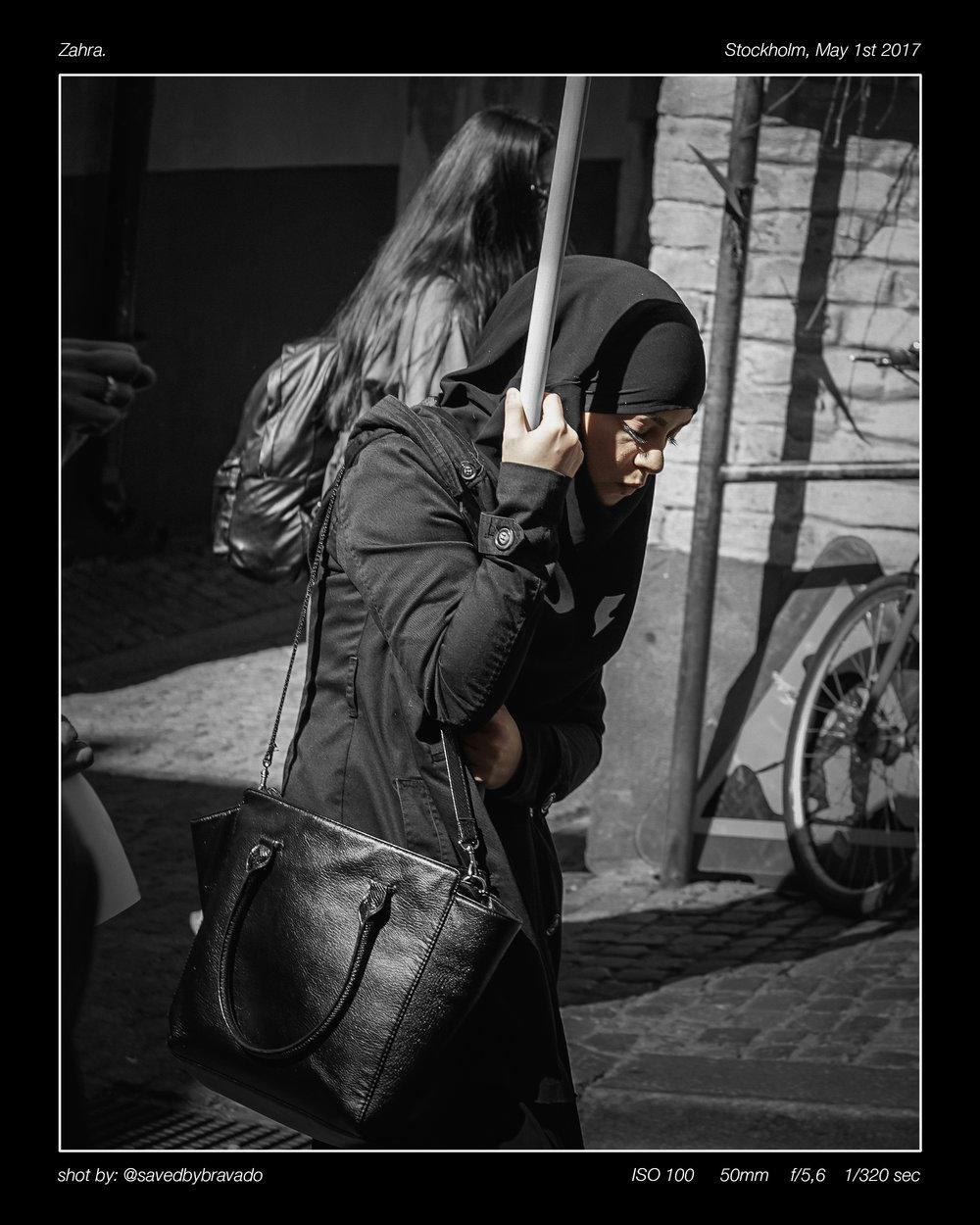 1maj_zahra.jpg