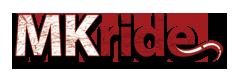 MKride_logo.png
