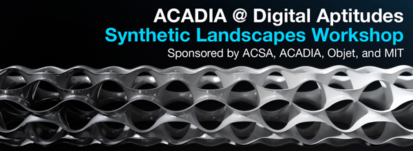 Synthetic Landscapes_banner_600x220.jpg