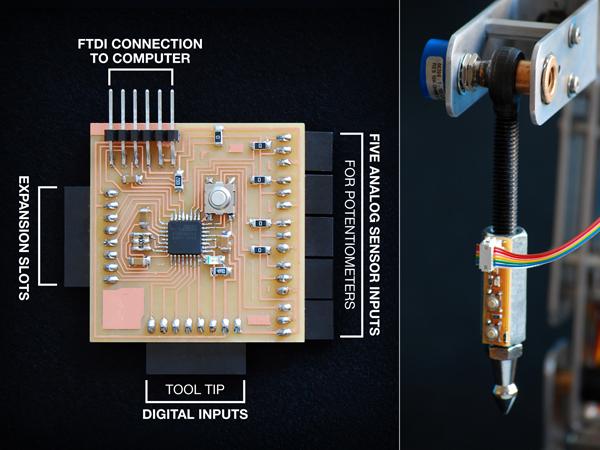 Motion_Controller_Circuit.jpg