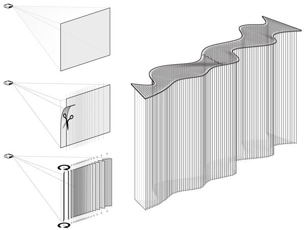 ProjectionOne_06.jpg