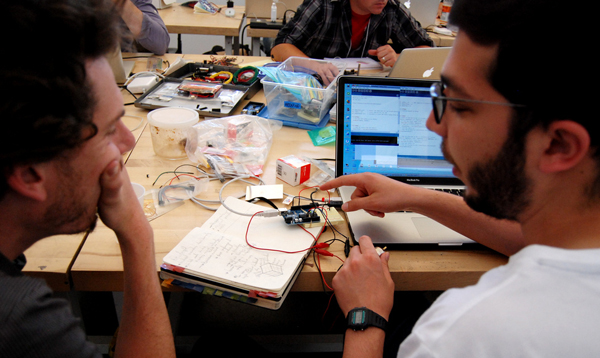 Biodynamic Workshop Arduino.jpg