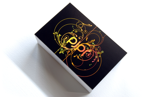 PJPR_Business Card_02.jpg