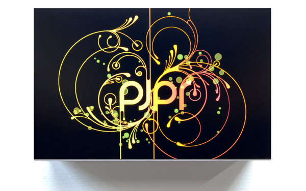 PJPR_Business Card_04.jpg