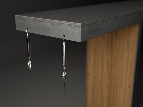 console table_001.jpg