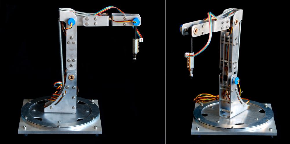 Robotic_Controller_Protoytpe3.jpg