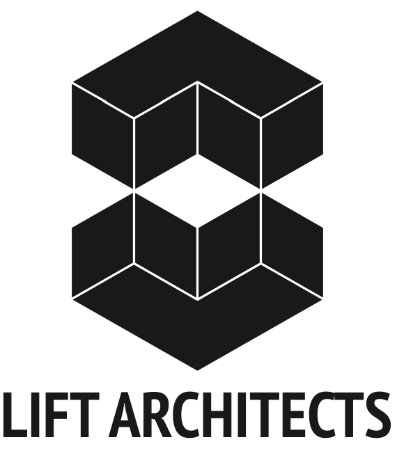 LIFT architects