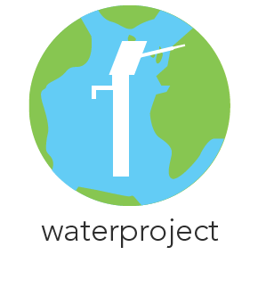 "Winners of the Dutch water competition ""knappe Waterhoofden"" with an idea to disinfect water by using ozone generated directly at a ground water pump."