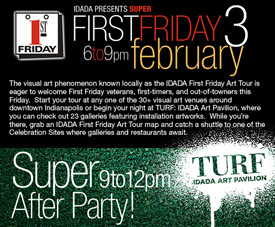 idada-02-3-12-first-friday.jpg