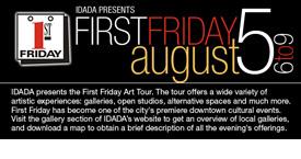 idada-08-5-11-first-friday.jpg