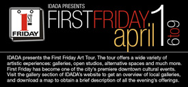 idada-04-1-11-first-friday.jpg