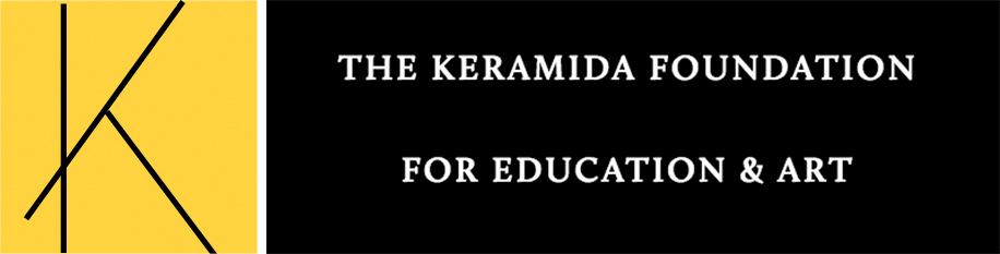 Keramida Foundation Logo.jpg