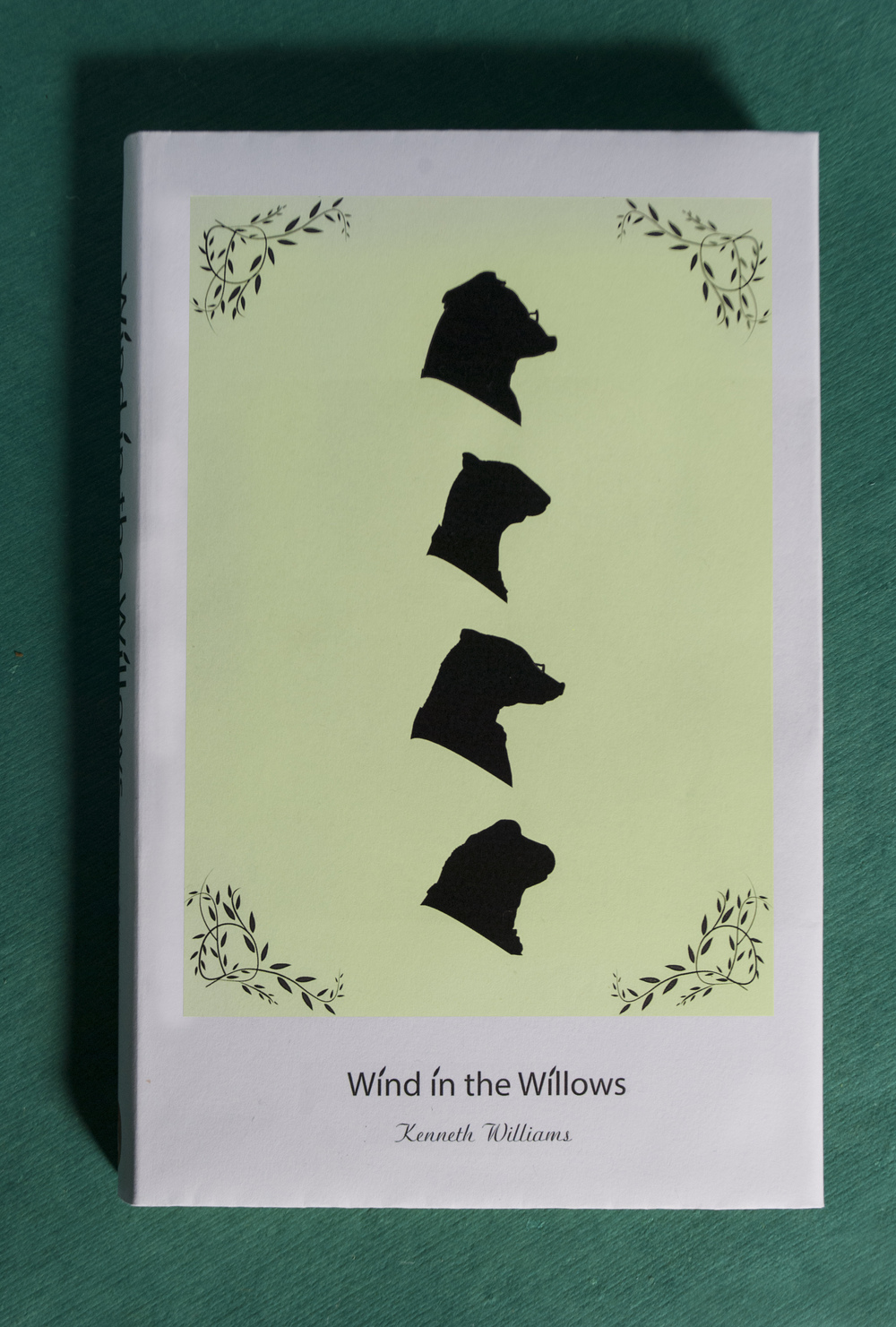 Wind in the willows 2.jpg