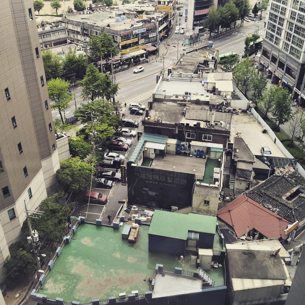 Korea Trip-5.jpg