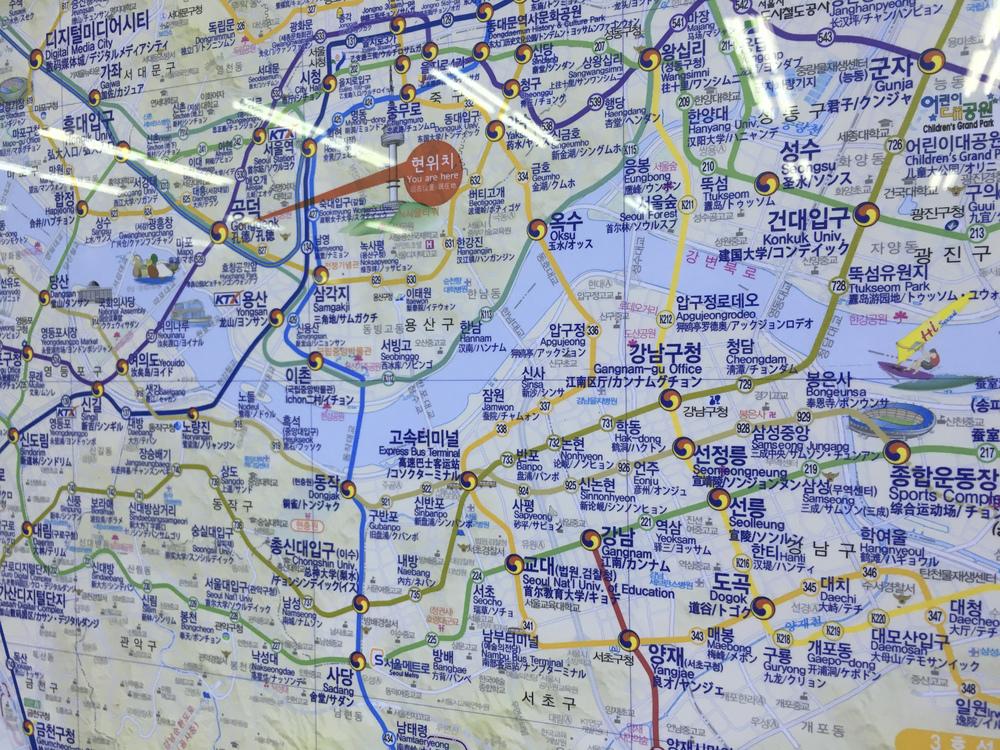 Korea Trip-6.jpg