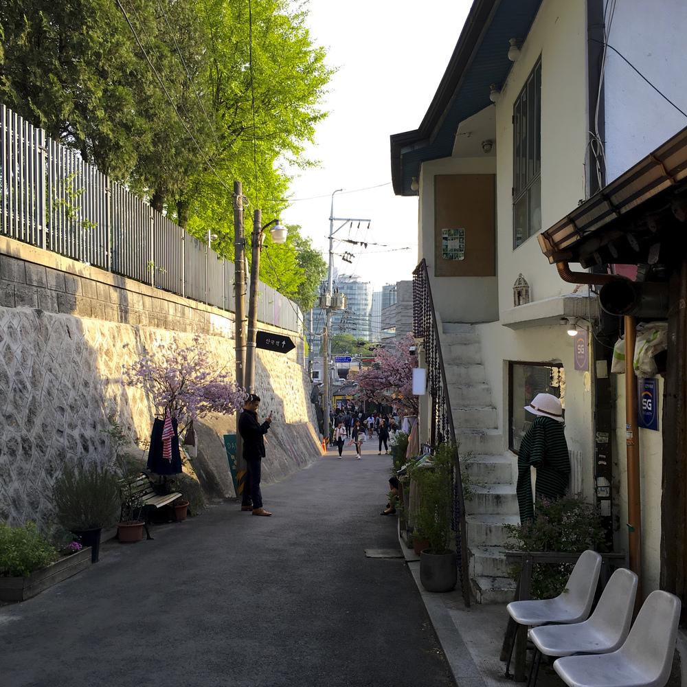 Korea Trip-21.jpg